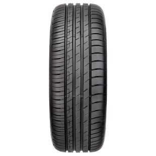Шины Goodyear 195/60R15 88V Efficientgrip Performance