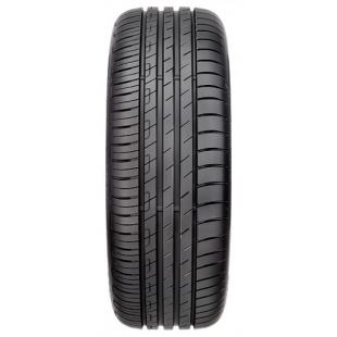 Шины Goodyear 215/55R16 93V Efficientgrip Performance