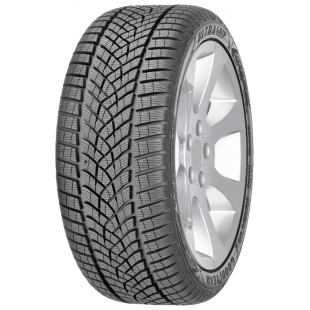 Шины Goodyear 225/40R18 92V XL UltraGrip Performance GEN-1