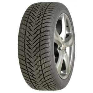 Goodyear 225/50R17 94H Eagle UltraGrip GW-3 ROF Run Flat