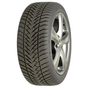 Шины Goodyear 225/50R17 94H Eagle UltraGrip GW-3 ROF Run Flat