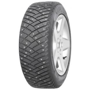 Шины Goodyear 225/55R16 99T XL UltraGrip Ice Arctic Шип