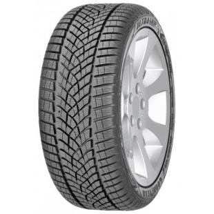 Шины Goodyear 225/55R17 101V XL UltraGrip Performance GEN-1 ROF Run Flat