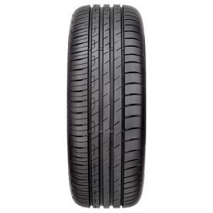 Goodyear 225/55R17 101W XL Efficientgrip Performance
