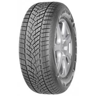 Шины Goodyear 225/55R18 102T UltraGrip Ice SUV