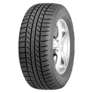 Goodyear 235/60R18 103V Wrangler HP ALL-Weather