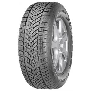 Goodyear 235/60R18 107T UltraGrip Ice SUV