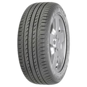Goodyear 235/60R18 107V XL Efficientgrip SUV