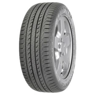Шины Goodyear 235/60R18 107V XL Efficientgrip SUV