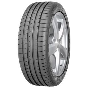 Шины Goodyear 245/40R18 97Y XL Eagle F1 Asymmetric 3