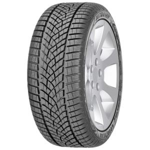 Goodyear 245/45R18 100V XL UltraGrip Performance GEN-1