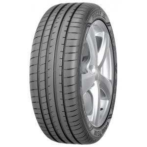Goodyear 245/45R18 100Y XL Eagle F1 Asymmetric 3