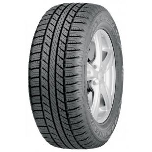 Шины Goodyear 245/65R17 107H Wrangler HP ALL-Weather