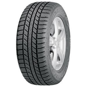 Goodyear 245/70R16 107H Wrangler HP ALL-Weather