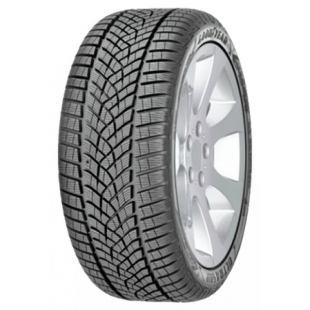 Шины Goodyear 255/50R19 107V XL UltraGrip Performance SUV GEN-1