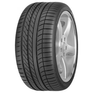 Goodyear 255/55R18 109V XL Efficientgrip SUV