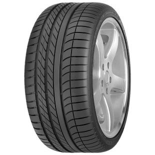Шины Goodyear 265/50R19 110Y XL Eagle F1 Asymmetric SUV