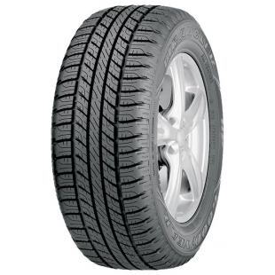 Шины Goodyear 265/65R17 112H Wrangler HP ALL-Weather