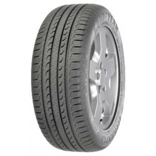 Шины Goodyear 275/55R20 117V XL Efficientgrip SUV
