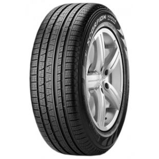 Шины Pirelli 235/55R17 99V Scorpion Verde ALL Season