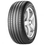 Pirelli 255/55R18 109V XL Scorpion Verde Run Flat