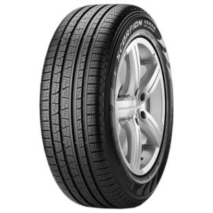 Шины Pirelli 265/60R18 110H Scorpion Verde ALL Season