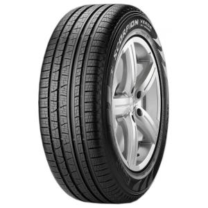 Pirelli 285/60R18 120V XL Scorpion Verde ALL Season