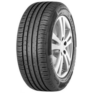 ContInental 195/50R15 82H ContiPremiumContact 5