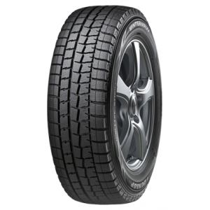 Dunlop 215/60R17 96T Winter MAXX WM01