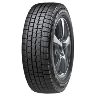 Шины Dunlop 215/60R17 96T Winter MAXX WM01