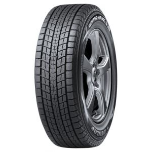 Dunlop 285/65R17 116R Winter MAXX SJ8