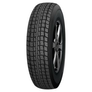 Forward 185/75R16C 104/102Q Professional 301