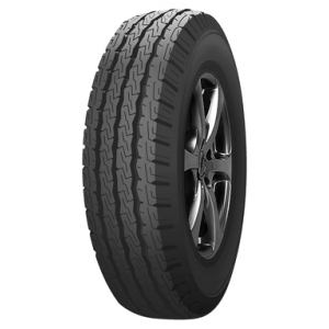 Forward 185/75R16C 104/102Q Professional 600