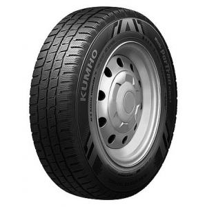 Kumho 205/75R16C 110/108R Winter Portran CW51
