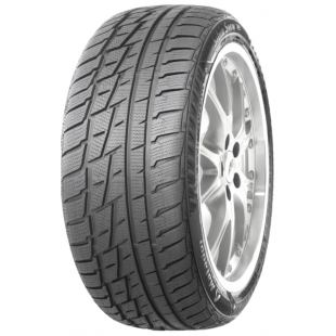 Шины Matador 205/70R15 96H MP92 Sibir Snow SUV