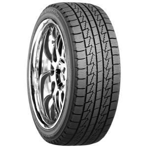 Roadstone 195/50R15 82Q WInguard Ice