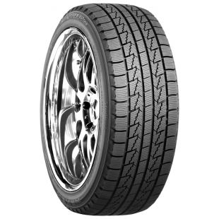 Шины Roadstone 205/55R16 91Q WInguard Ice