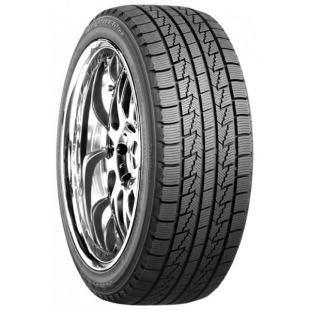 Шины Roadstone 215/55R17 94Q WInGuard Ice
