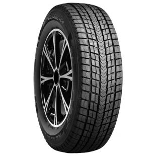 Шины Roadstone 215/70R16 100Q WInguard Ice SUV