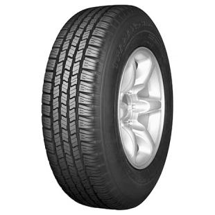 Шины West Lake 185/75R16C 104/102R SL-309