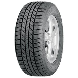 Goodyear 255/60R18 112H XL Wrangler HP ALL-Weather