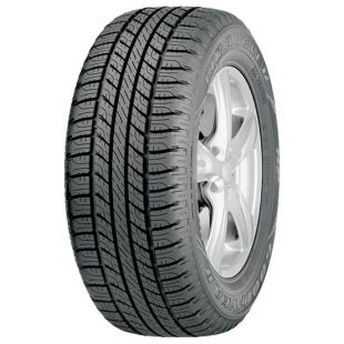 Шины Goodyear 255/60R18 112H XL Wrangler HP ALL-Weather
