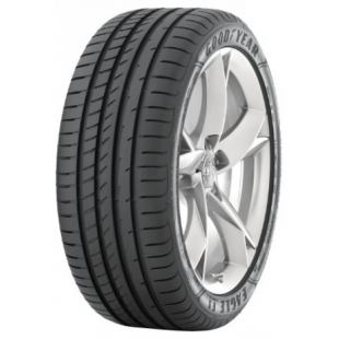 Шины Goodyear 285/45R20 112Y XL Eagle F1 Asymmetric 2 SUV