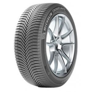 Michelin 225/40R18 92Y XL CrossCLIMATE+