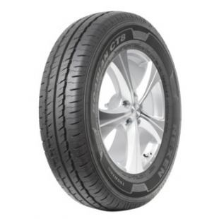 Шины Nexen 225/70R15C 112/110R Roadian CT8