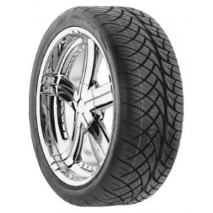 Nitto 285/50R20 116H 420S