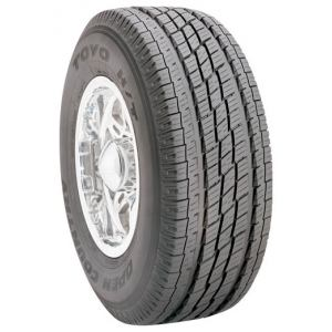 Toyo 255/65R16 109H OPHT