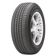 Hankook 185/55R15 86H XL Optimo МЕ02 К424