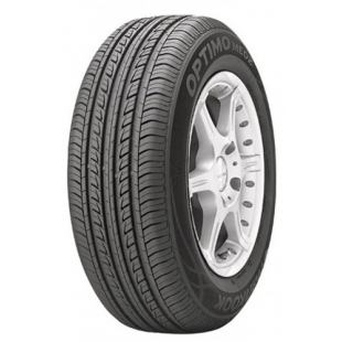 Шины Hankook 185/55R15 86H XL Optimo МЕ02 К424