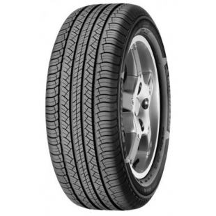 Шины Michelin 255/55R19 111V XL Latitude Tour HP